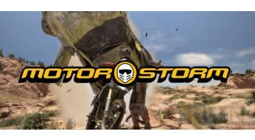 motorstorm-1