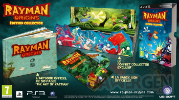 image-photo-rayman-origins-edition-collector-25092011