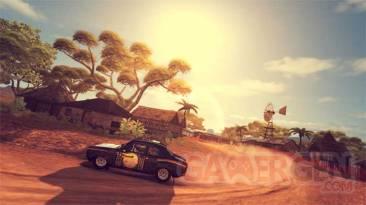 wrc-2-dlc-safari-rally 111117_wrc_8