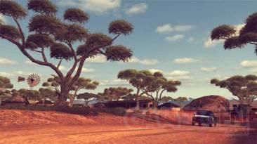 wrc-2-dlc-safari-rally 111117_wrc_9