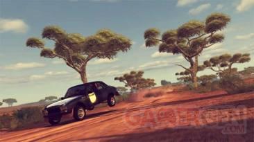 wrc-2-dlc-safari-rally 111117_wrc_6