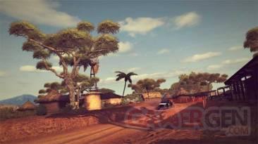 wrc-2-dlc-safari-rally 111117_wrc_4