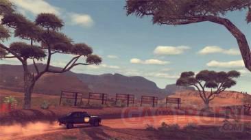 wrc-2-dlc-safari-rally 111117_wrc_2