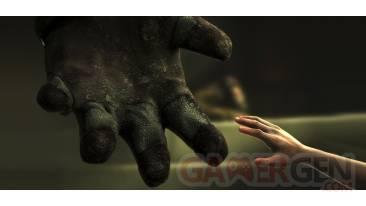 bioshock bioshock-hand-1055