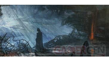 Star-Wars-Pouvoir-Force-Unleashed-II-2