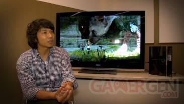 fumitsu_ueda_interview_the_last_guardian_25_09_2010_02