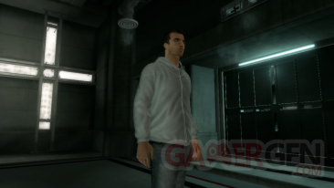 onlive_cloud_gaming_screenshot assassins creed 2 - ingame - 1