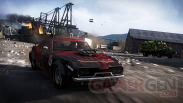 Motorstorm-Apocalypse_11-03-2011_Screenshot-4
