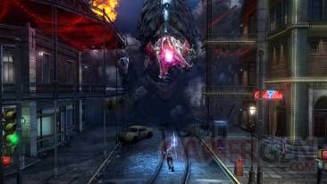 infamous2-image-12042011-002
