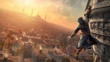 Assassin-s-Creed-Revelations_screenshot-1