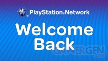 PSN_Welcome_Back_logo_screenshot_16052001_001