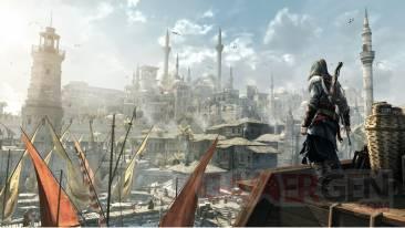 assassin-creed-revelations-artwork-27052011-02