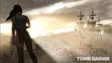 Tomb-Raider-Reboot_12-06-2011_screenshot-2