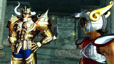 Saint-Seiya-Chevaliers-Zodiaque-Bataille-Sanctuaire_23-06-2011_screenshot-28