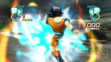 Dragon-Ball-Z-Ultimate-Tenkaichi_30-06-2011_screenshot-62