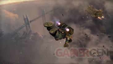 Warhammer-40000-Space-Marine_screenshot-4