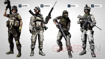 Battlefield-3_07-07-2011_multijoueur-1