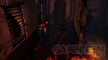 Resident-Evil-Code-Veronica-X-HD_27-07-2011_screenshot (2)