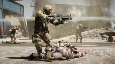 Battlefield  Bad Company 2 (37)