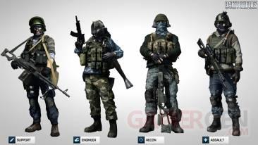 Battlefield-3_multijoueur-1