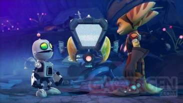 Ratchet-&-et-Clank-All-4-One_16-08-2011_screenshot-3