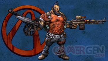 Borderlands-2_17-08-2011_art