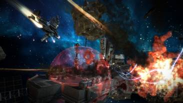 Starhawk_26-08-2011_screenshot-2