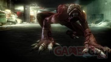 Resident-Evil-Operation-Raccoon-City_06