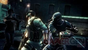 Resident-Evil-Operation-Raccoon-City_03