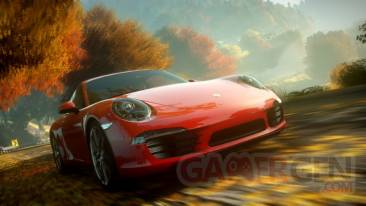 nfs_the_run_-_porsche_911_carrera_s_-_front_facing_racing_screenshot_nowm