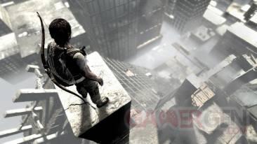 I-Am-Alive_28-10-2011_screenshot-4