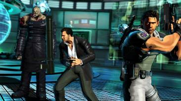 Ultimate-Marvel-vs-Capcom-3-Image-31102011-03