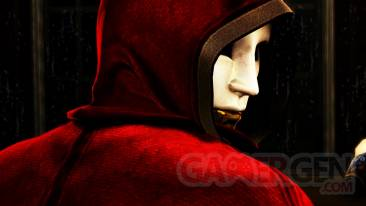 ninja-gaiden-3-xbox-360-1321480564-062