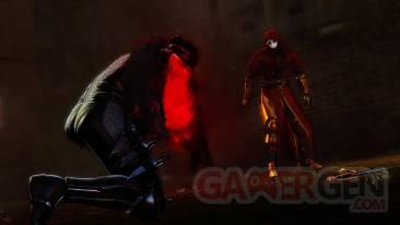 ninja-gaiden-3-xbox-360-1321480564-065