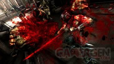 ninja-gaiden-3-xbox-360-1321480564-068