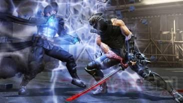 ninja-gaiden-3-xbox-360-1321480564-069