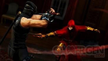 ninja-gaiden-3-xbox-360-1321480564-063