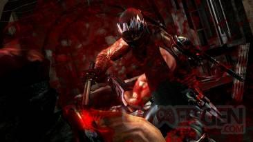 ninja-gaiden-3-xbox-360-1321480564-067