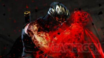 ninja-gaiden-3-xbox-360-1321480564-064