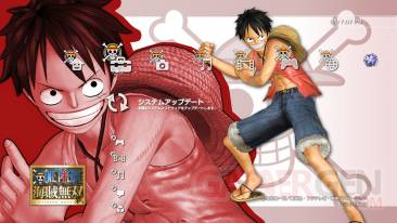 One Piece Kaizoku Mus? treasure box collector detail 1 13.12.2011