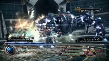 Final-Fantasy-XIII-2_19-12-2011_screenshot-4