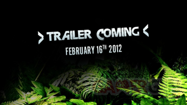 image-capture-far-cry-3-rendez-vous-trailer-10022012
