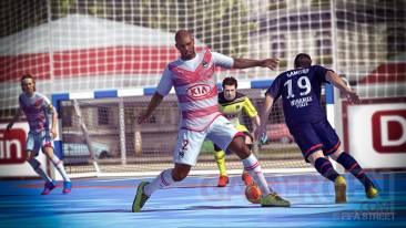 FIFA-Street_17-02-2012_screenshot (8)