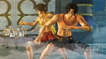 One-Piece-Pirate-Warriors-Image-290212-01