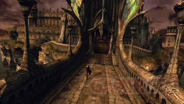 Devil May Cry HD Collection 07.03 (3)