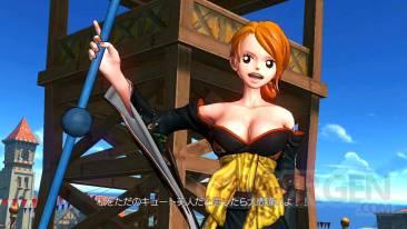 One Piece Kaizoku Muso 08.03 (4)
