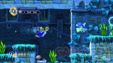 Sonic the Hedgehog 4 Episode 2 13.02 (2)