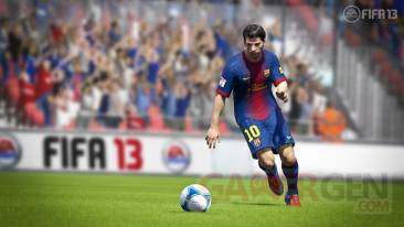 FIFA 13 images screenshots 009