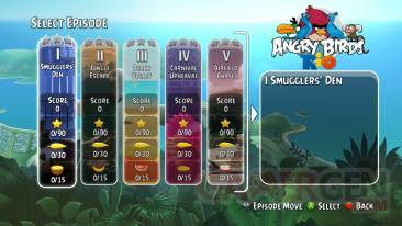 angry_birds_trilogy-1