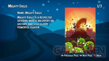 angry_birds_trilogy-3